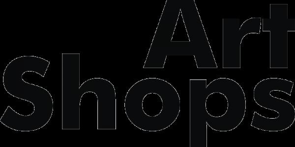 ArtShops
