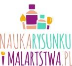 logo ok nauka